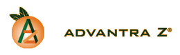 Advantra_logo