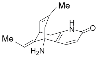 Huperzine_formula