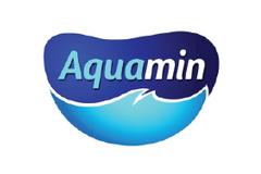 LGND_Aquamin_logo