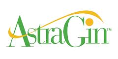 LGND_Astragin_logo