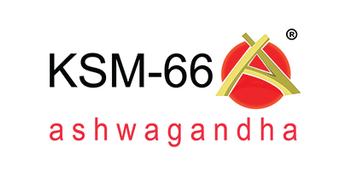 LGND_KSM66_logo