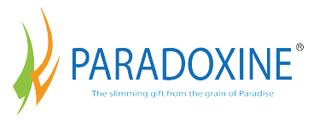 Paradoxine_logo